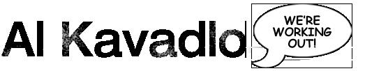 Al Kavadlo