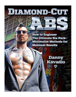 Diamond-Cut-Abs