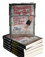 Raising-Bar-Cover