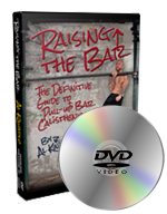 Raising-Bar-DVD
