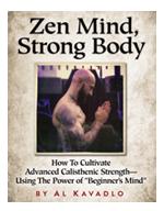 Zen-cover