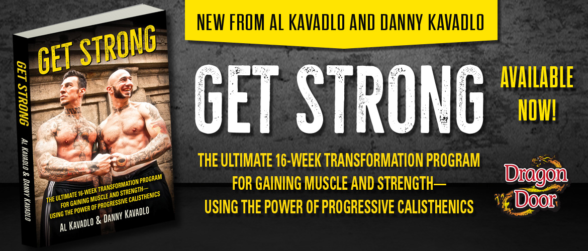 GETSTRONG1170x500AVAILABLE