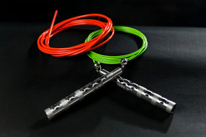 Crossrope_Bolt_Set